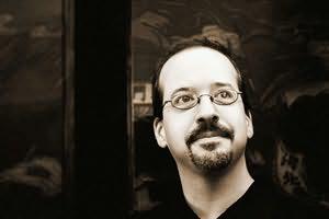 Nicholas Kaufmann's picture