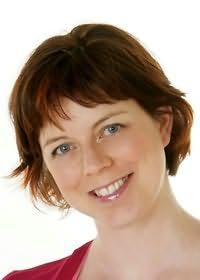 Jo Cotterill's picture