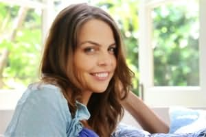 Margaret Stohl's picture