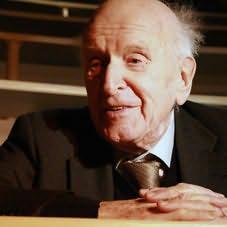 Hans Keilson's picture