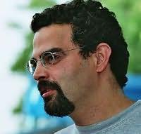 Goncalo M Tavares's picture