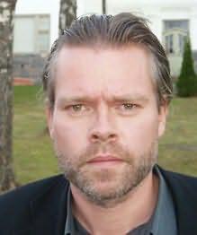 Stig Saeterbakken's picture