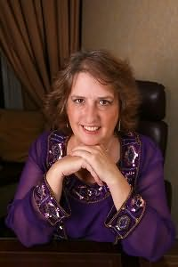 Wanda Dyson's picture