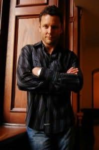 Paco Ahlgren's picture