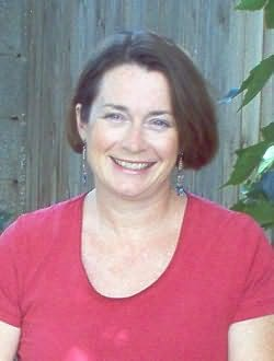 Carolee Dean's picture