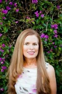 Cynthia Hamilton's picture