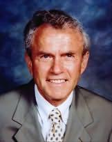 Paul L Maier's picture