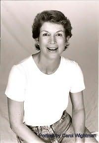 Bonnie J Doerr's picture