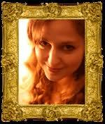 Jacqueline West's picture