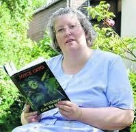 Joyce Cato's picture