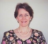 Pat Brisson's picture