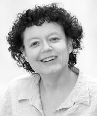 Julia Keller's picture