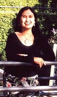 Cecilia Manguerra-Brainard's picture