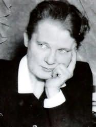 Ann Nolan Clark's picture