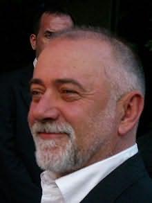 Giorgio Faletti's picture