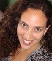 Alicia Bessette's picture