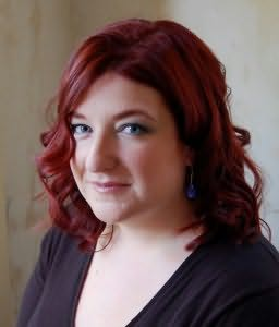 Nicole Peeler's picture