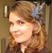 Erin M Evans's picture