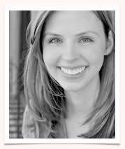Katie Finn's picture