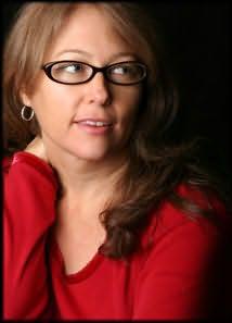 Carolyn Crane's picture