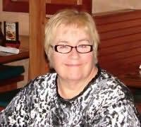 Diane Burke's picture