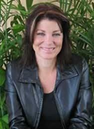 Juliana Stone's picture