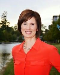 Kim O'Brien's picture