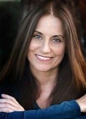 Kira Morgan's picture