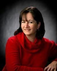 Alicia Dean's picture
