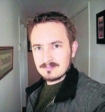 Trent Jamieson's picture