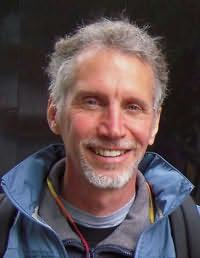 David LaRochelle's picture