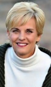 Antoinette van Heugten's picture