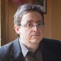 Gerard O'Donovan's picture