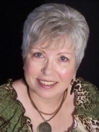 Mona Hodgson's picture