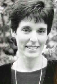 Jessica Auerbach's picture