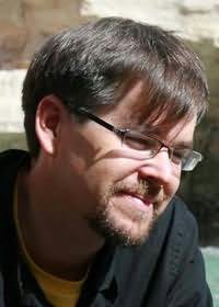 Paul Jaskunas's picture