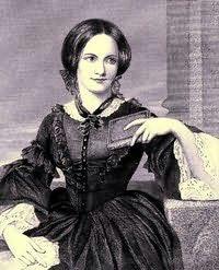 Anne Bronte's picture