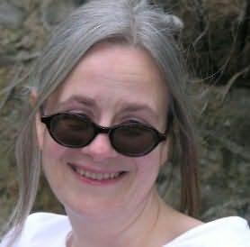 Marie Treanor's picture