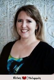 Natalie J Damschroder's picture