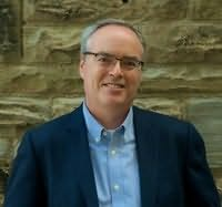 Terry Fallis's picture