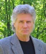 John Verdon's picture