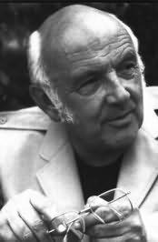 Otfried Preussler's picture