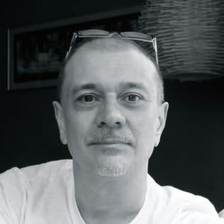 Mischa Hiller's picture
