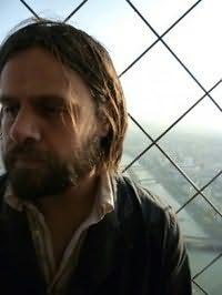 Darius Hinks's picture