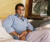 Aatish Taseer's picture