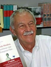 Eduardo Mendoza's picture
