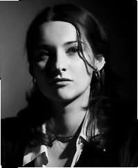Lena Meydan's picture