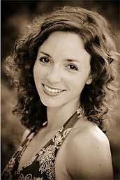 Nadia Aguiar's picture