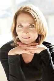 Susin Nielsen's picture