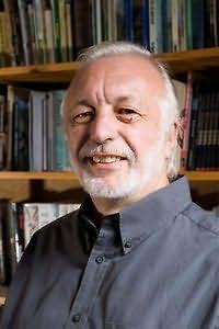 Jim Eldridge's picture
